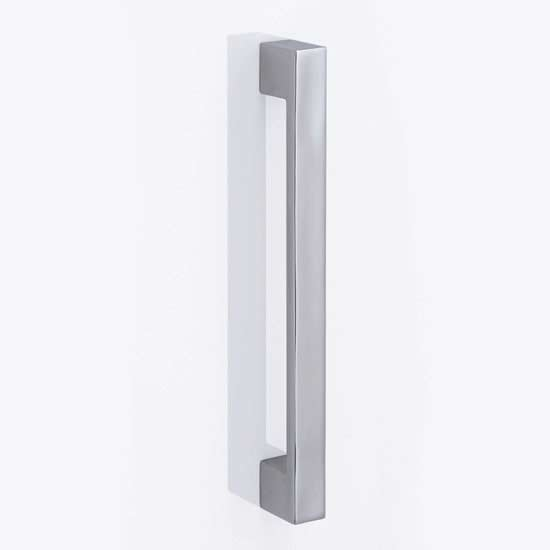 Cubix Shower Handle